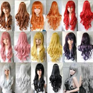 6-colors-black-red-pink-orange-yellow-brown