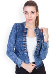 11483525013491-ANTS-Blue-Washed-Denim-Jacket-5841483525013211-1_mini