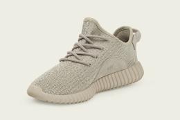 adidas-yeezy-boost-350-tan-3.jpg