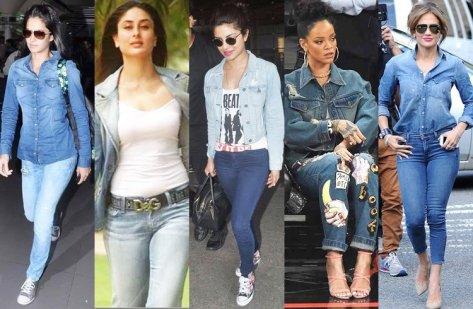 celebrities-in-denim-on-denim