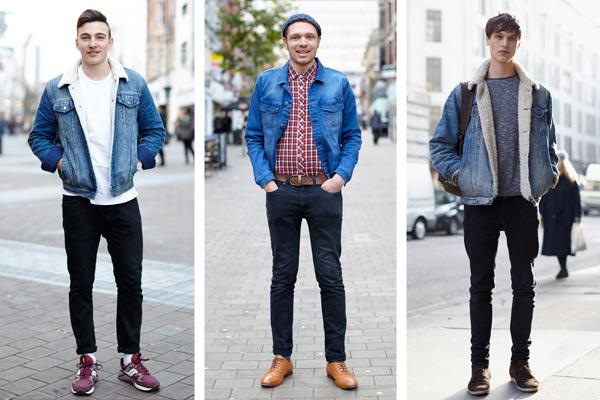 denim-jackets