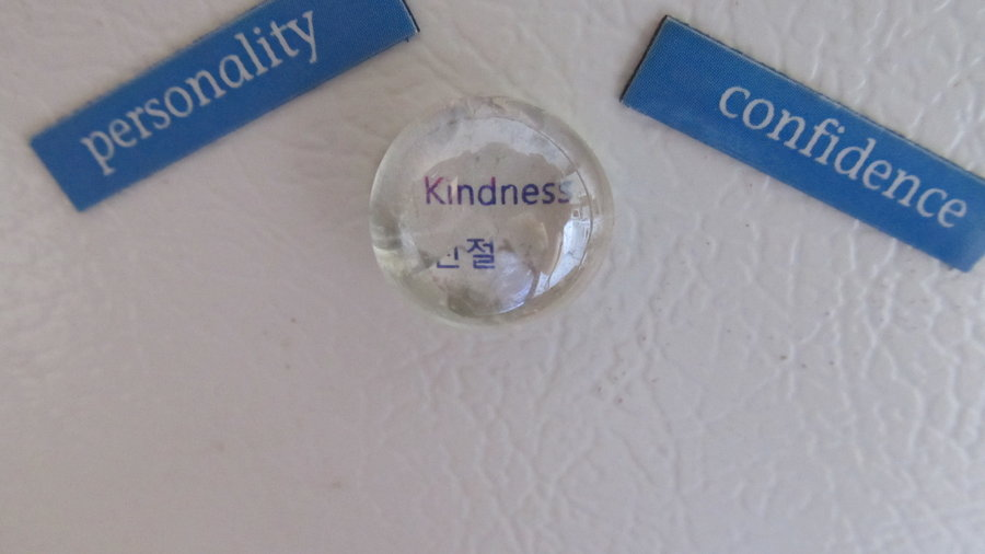 personality__confidence___kindness___by_kay__cee-d58bhwo