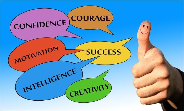 tips-for-increase-self-confidence-in-hindi