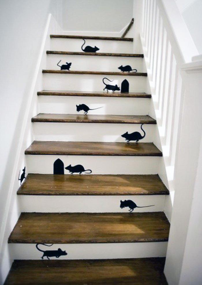 10-Mice.jpg