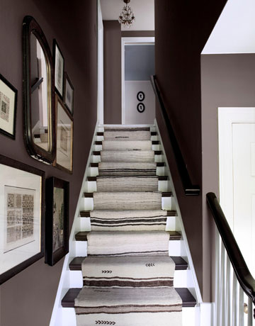54eb0f41385ce_-_stairway-history-1109-de.jpg