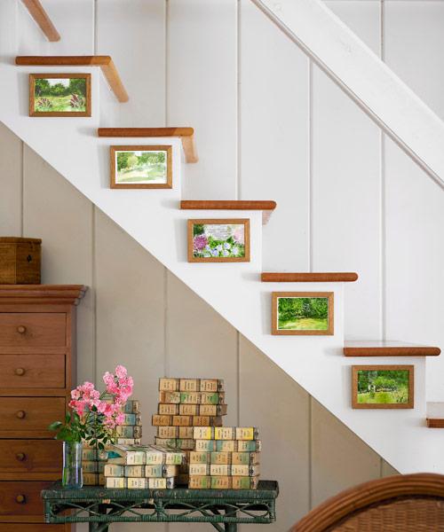 54eb28a299e8e_-_tony-shalhoub-home-stairs-0510-s3