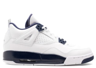 air-jordan-4-retro-bg-gs-columbia-white-legend-blue-midnight-navy-012106_1.jpg